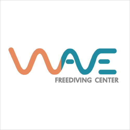 WAVE FREEDIVING CENTER