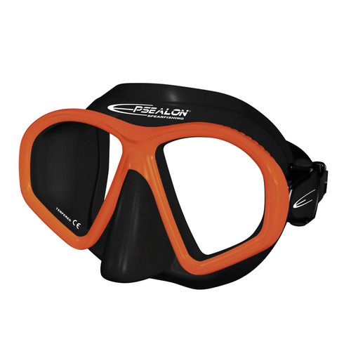 [5176] EPSEALON Seaquest Mask