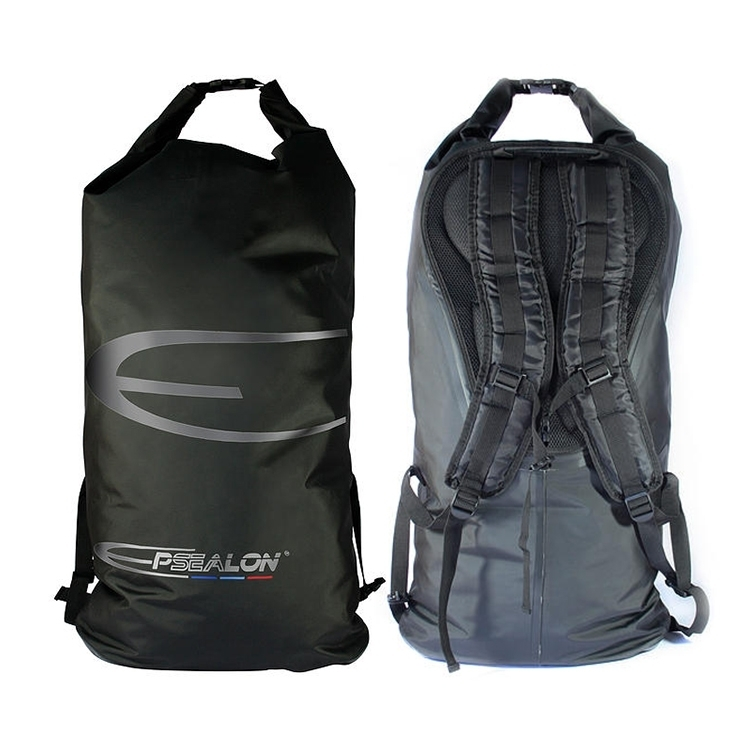 [3DE] EPSEALON Waterproof SAILOR Bag