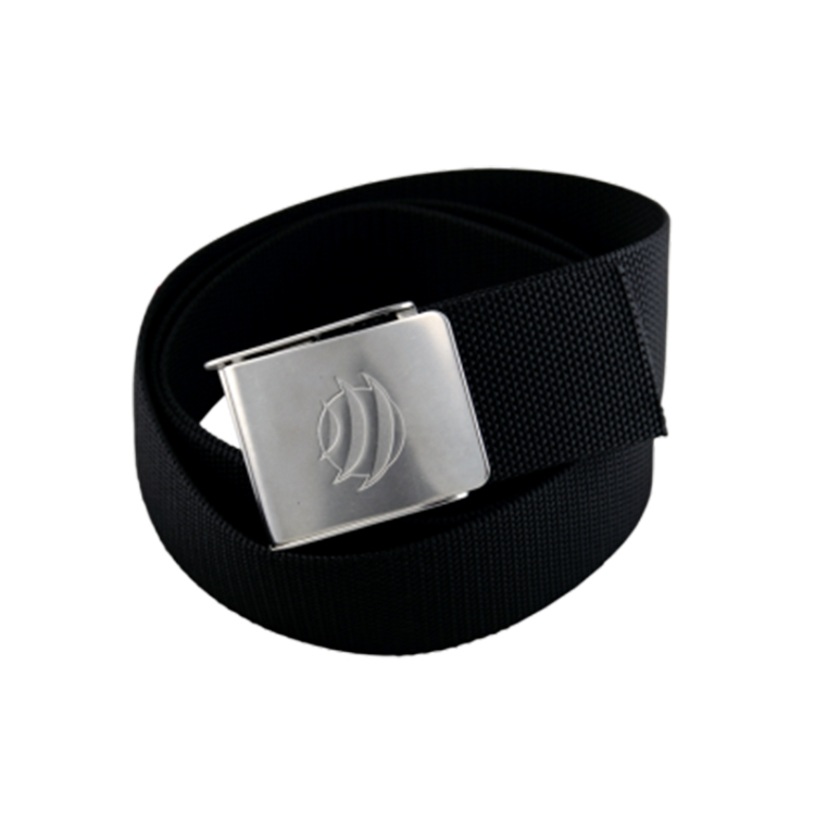 [CINTURA SUB] MAC Weight Belt - Nylon