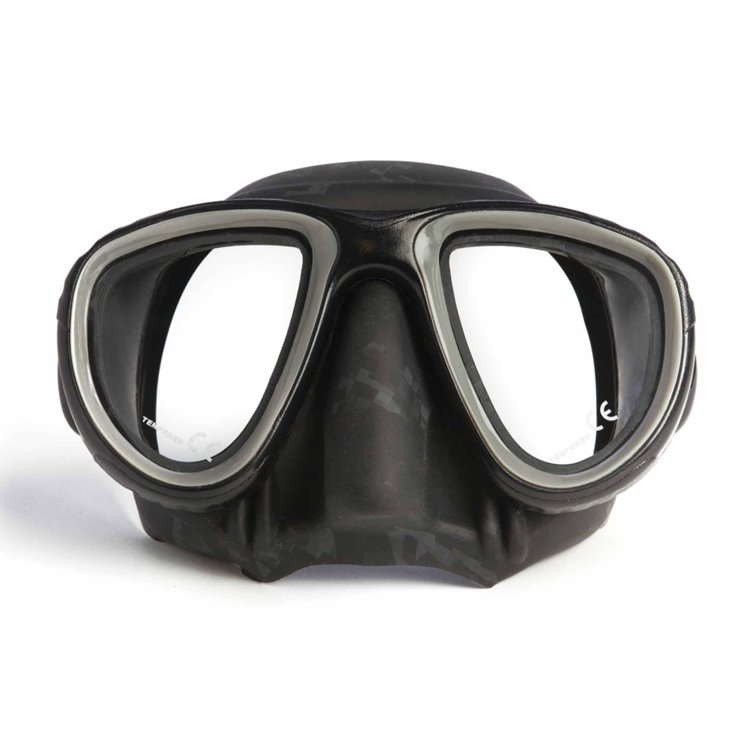 [MA-VX01] RIFFE RECON Mask